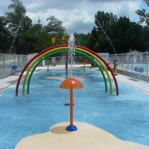 Water Play - Ada, OK gallery thumbnail